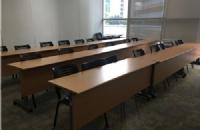 国内普高如何申请英国伦敦商业金融学院新加坡校区本科