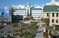 汉阳大学国际语学院