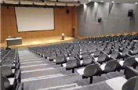 新加坡PSB学院读研offer怎么拿