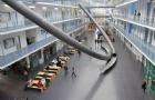 德国留学丨机械专业十一所牛校,你不考虑吗?