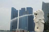 新加坡南洋理工大学并不是那么高不可攀