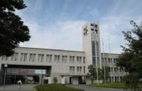 SGU大赏丨古典+创新将等于怎样的东洋大学?