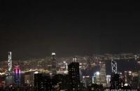 香港留学HKBU签证攻略
