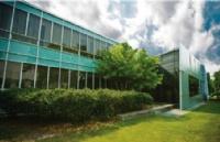 2021百年理工学院最新录取标准整理