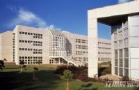 在UCD建筑学院读书怎样一种体验?