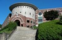 韩国外国语大学申请要求
