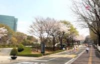 好消息!西江大学经营大学院荣获BGS最高荣誉奖章!