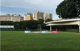 选择新加坡东亚管理学院,就读新加坡最值得读的预科课程之一
