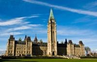 加拿大留学高薪专业全面解读