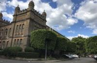 塔斯马尼亚大学有哪些专业处于世界顶尖水平?