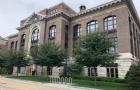 沈阳建筑大学与美国班尼迪克大学合作举办信息管理硕士学位教育项目