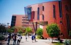 上海交通大学交大密西根联合学院