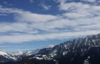 留学故事 | 瑞士留学归国创业,酒管知识学以致用
