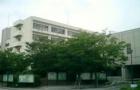 热门学部中的黑马――和歌山大学观光学部!