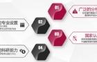 德国埃森经济管理应用技术大学 | 设计创新管理专业 | 硕士招生