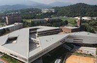 韩国培养超级明星的摇篮:全州大学