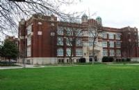 多伦多公立教育局学费一年预估需要多少