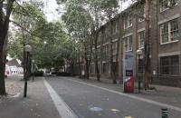 中央昆士兰大学相当于国内什么水平的大学