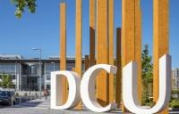 爱尔兰都柏林城市大学最热门专业,了解一下?