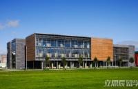 爱尔兰国立梅努斯大学有哪些专业处于世界顶尖水平?