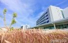 泰国留学院校推荐 | 泰国斯坦佛国际大学