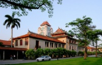 什么样的人才有资格上马来西亚吉隆坡建设大学