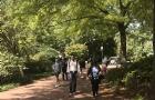 美国大学2021春季学期教学计划,还会继续网课吗?