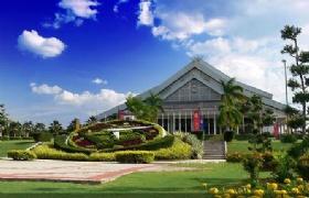 马来西亚留学,读什么专业对回国后有帮助?