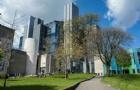 中南财经政法大学与意大利罗马第一大学合作举办欧洲学:比较法与欧洲法硕士学位教育项目