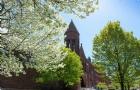 速看!官方发布2021年TOP100美国大学托福成绩要求!