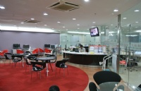 马来西亚留学热门专业申请趋势