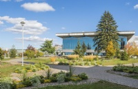 加拿大中国留学生在减少?5组多伦多大学数据揭秘2020留学真相