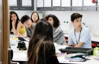 英国硕士留学生学费创最大涨幅,快来看看这些英国大学的硕士学费吧