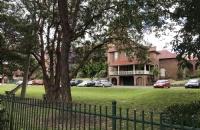 普通高中学生如何考取蓝山国际酒店管理学院?