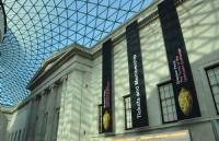 英国留学住宿方式有哪些?