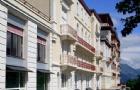 瑞士蒙特勒酒店管理大学课程特色解析