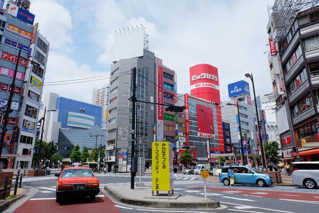日本或将解除入境限制,具有核酸检测资格的机构名单再次更新!