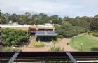 南昆士兰大学携手粮食研究与发展公司建立农业科学和工程园区!