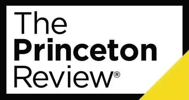 《普林斯顿评论》精选美国十大热门专业,有你喜欢的吗?