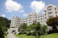 延世大学GSIS | 21年3月大学院招生简章