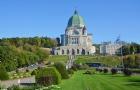 在加拿大,日常生活成本有多高?