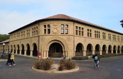 2021QS全球MBA排名发布,斯坦福登顶