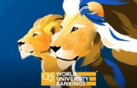 2021QS商科硕士排名发布!欧洲大学表现出色!