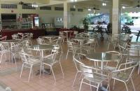 新加坡莎顿国际学院认可度怎么样?申请难度如何?