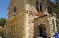 澳大利亚圣母大学真有那么好吗?