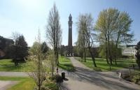 罗伯特戈登大学申请奖学金需要哪些条件?