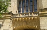 在西澳大学读本科需要多少钱?
