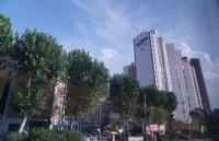 韩国留学语言考试