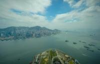 香港留学金融专业申请解析