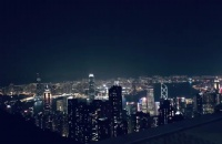 香港理工大學市場營銷專業
